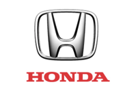 Kingswood Honda