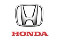 Kingswood Honda